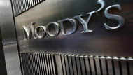 Moody's'ten Ziraat Bankası, Halkbank ve Vakıfbank için flaş açıklama