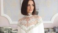 Modacı Züleyha Kuru'dan taklit tasarım davası