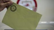 15 ilde şaşırtan anket sonuçları: Diyarbakır, Tunceli, Erzincan, Mardin...
