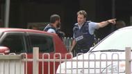 Yeni Zelanda'da cuma namazında camiye silahlı saldırı; ölü ve yaralılar var