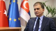 AKP'li Çelik'in FETÖ soruşturmasında gözaltına alınan akrabaları serbest