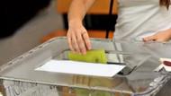 Polimetre'den seçim tahmini: CHP İstanbul'da, Cumhur ittifakı Ankara'da kazanıyor