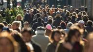 Son dakika: Türkiye'de işsiz sayısı 4,3 milyona çıktı