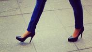 Okul müdüründen öğretmenlere topuklu ayakkabı yasağı iddiasına soruşturma