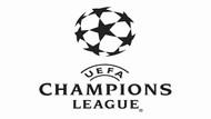 Şampiyonlar Ligi'nde Çeyrek Final eşleşmeleri belli oldu