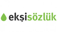 Ekşi Sözlük'ten 'Yeni Zelanda' paylaşımıyla ilgili açıklama