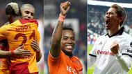 Süper Lig'in bitmesine 9 hafta kala Şampiyonu açıkladılar