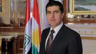 Barzani: Barış sürecinin temel muhataplarından biri Abdullah Öcalan