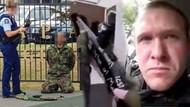Yeni Zelanda saldırısında şok detay! Katliamdan önce Başbakanlık ofisine manifestoyu göndermiş