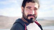 Şarkıcı Ferat Üngür terör propagandasından gözaltına alındı