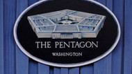 Pentagon çalışanı, Çin adına casusluk yapmaktan suçlu bulundu