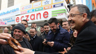 Özhaseki'den HDP'nin Yavaş ve İmamoğlu açıklamasına ilk yorum
