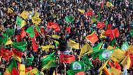 İstanbul ve Diyarbakır'da Nevruz kutlamalarına izin çıktı