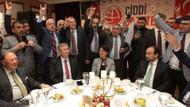 Ülkücü isimlerden Yavaş'a destek: Türkeş'in oğlu da var