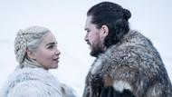 Game of Thrones final sezonunun bölüm süreleri belli oldu