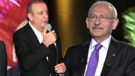 CHP'nin Ataşehir adayı Battal İlgezdi'den ortalığı karıştıracak sözler