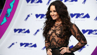 Demi Lovato: Uyuşturucu kullanmaktan pişman değilim