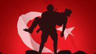 18 Mart Çanakkale Zaferi mesajları, fotoğrafları ve sözleri: Çanakkale Geçilmez!