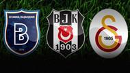 Süper Lig'de şampiyonluk oranları güncellendi: Beşiktaş'a sürpriz