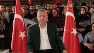 Erdoğan, Mansur Yavaş kazanacak mı demek istedi?