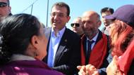 Gül ve İmamoğlu el ele: İstanbul'u da Adalar'ı da kazanacağız!