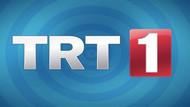 TRT 1 Halka için anlaşmayı iptal etti! Yeni sezonda artık ekranda yok