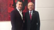 Mehmet Kocadon: Kemal Kılıçdaroğlu siyasi ahlaktan söz edemez