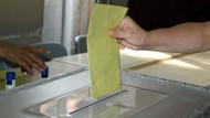 Ankara'da son durum ne? İşte açıklanan son seçim anketi