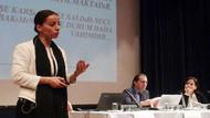 Prof. Dr. Yenerer: Çocuk doğurmaya ve çocuğu aldırmaya zorlamak cinsel şiddet