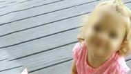 Amiriyle ilişkiye giren kadın polisin ihmali 4 yaşındaki kız çocuğunun sonu oldu!