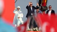 Erdoğan Yeni Zelanda terör saldırısı hakkında Washington Post'da yazdı