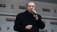 Times: Erdoğan'ın Batı karşıtlığını kışkırtmak için korkunç terör eylemini sömürmesi kaygı verici