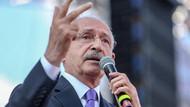 Kılıçdaroğlu'dan Akit TV'nin idam çağrısına sert tepki