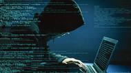AKP ve CHP'nin gizli üye bilgileri deepweb'te satılıyor