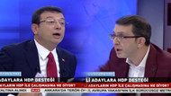 Ekrem İmamoğlu'dan flaş Turgay Güler açıklaması: Gafil avlayacaktı ama..