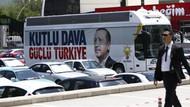 Fehmi Koru: Yeni bir parti AKP için yararlı olur