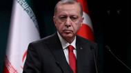 Financial Times: Erdoğan'ın seçimden sonra Batı ile şansı var