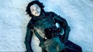 Kit Harington: Jon Snow ölünce terapi gördüm