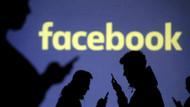 Facebook kullananlar dikkat! Resmi açıklama geldi