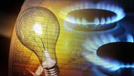 Son iki yılda borcunu ödeyemeyen 20 milyon abonenin elektrik ve doğalgazı kesildi
