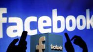 Güvenlik uzmanları uyardı: Facebook şifrenizi değiştirin