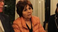 Gazeteci Ayşenur Arslan serbest bırakıldı
