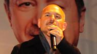 Soylu'dan terörist elebaşı Murat Karayılan ve Cemil Bayık flaş çağrı