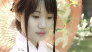Çinli kadınlar gençlik iksirini verdi