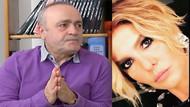 Ali Eyüboğlu'ndan bomba Gülben Ergen açıklaması