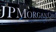 BDDK'nın JP Morgan soruşturmasına ekonomistler ne dedi?