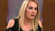 Survivor Nagihan Karadere'den Türk takımına şok sözler: Berbatsınız!