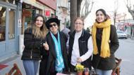 Yaprak Dökümü'nün Hayriye Hanım'ı Güven Hokna'dan flaş açıklama