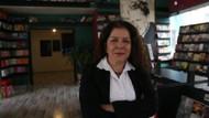 TKP Ankara Adayı Korur: Ovacık'a rakip çıkarız