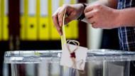 İşte 31 Mart Pazar günü yapılacak yerel seçimlere dair tüm detaylar ve yasaklar